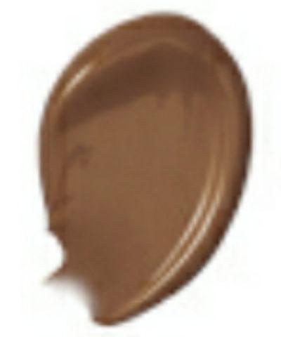 Bronze C 170
