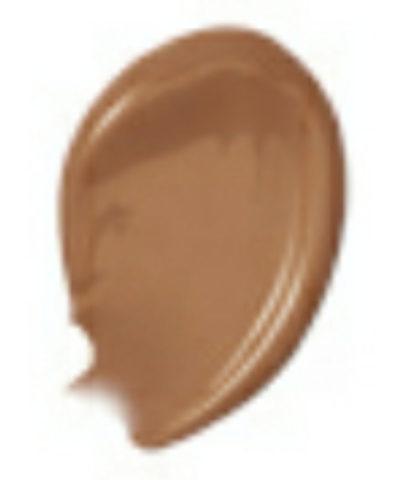 Bronze C 160