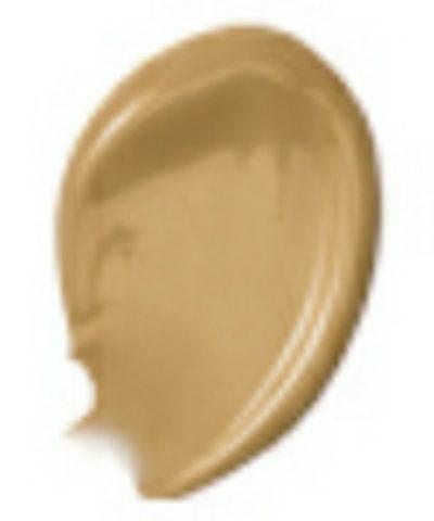 Bronze W 110