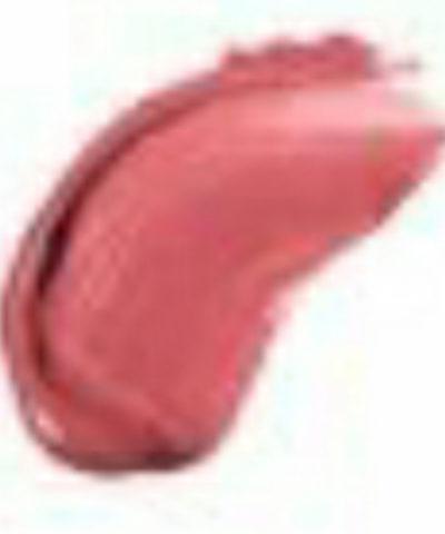 Pink Luster (Shimmer)