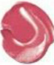 Wild About Pink (Satin)