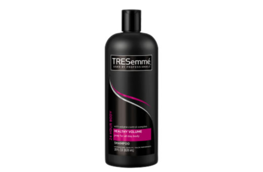 24 Hour Body Volume Shampoo